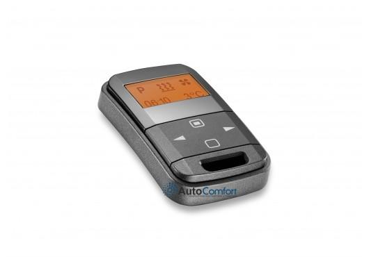 Система радиоуправления Eberspacher EasyStart Remote+ 12V/24V 221000341700, 19 200.00 р.