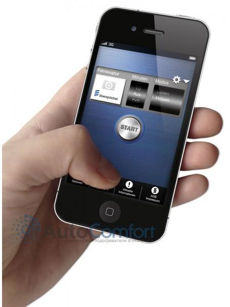 GSM модуль для Eberspacher EasyStart Call 12V/24V 221000340100