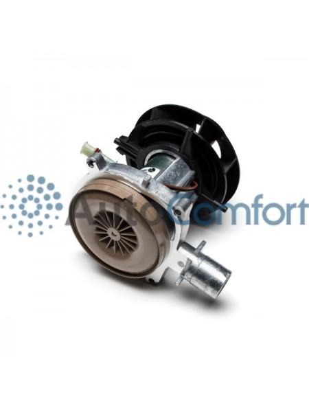 Вентилятор (нагнетатель) воздуха для сгорания Eberspacher Airtronic D2 12V 252069992000