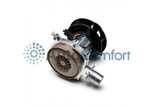 Вентилятор (нагнетатель) воздуха для сгорания Eberspacher Airtronic D2 12V 252069992000, 9 348.00 р.