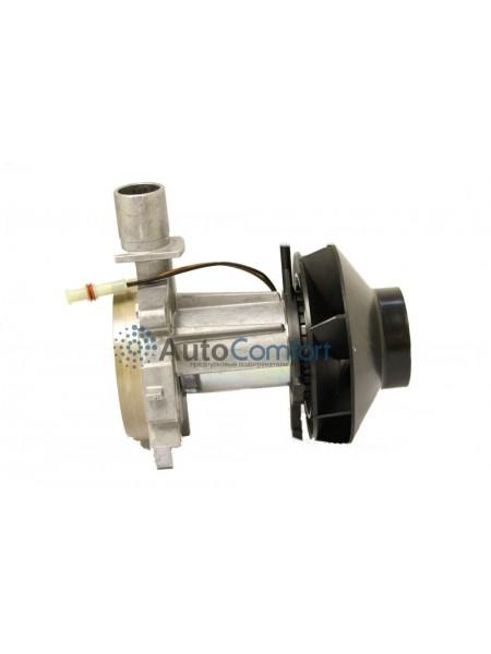 Мотор Вентилятор Air Tronic D4 12V 252113992000