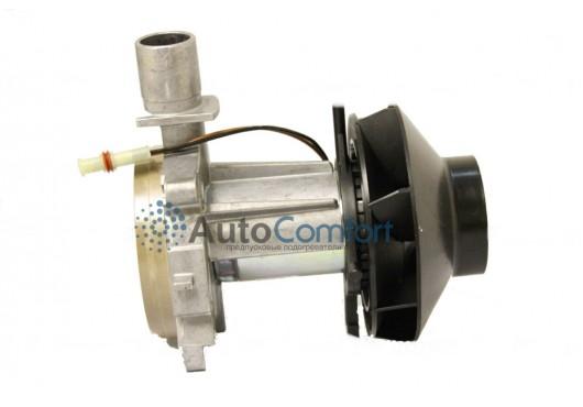 Вентилятор воздуха для сгорания Eberspacher Airtronic D4 12V 252113992000