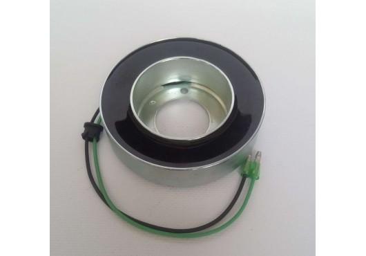 Электромагнитная катушка (муфта) компрессора Valeo TM 21 24V, 3 500.00 р.