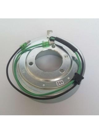 Электромагнитная катушка (муфта) компрессора Valeo TM 21 24V