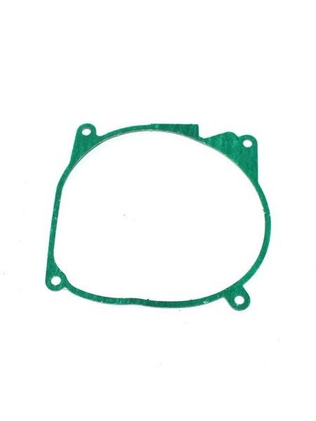 Прокладка мотора вентилятора Airtronic D2 252069010003 АНАЛОГ (Россия)