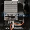 Вентилятор радиальный сдвоенный 350x136 24V 280W (3 скорости), 4 350.00 р.