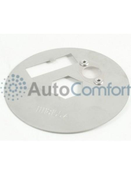 Диск крепления электродов Thermo E 200/320 (металл) 11118156