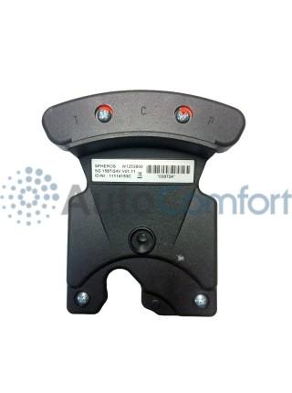 Блок управления Thermo E 200/320 SG1587 11114153