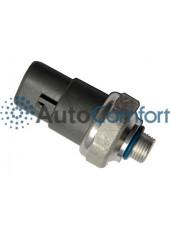Датчик давления Элинж 4-х контактный LP-2.1 kgf/cm² OFF, MP-15.5 kgf/cm² OFF, HP-27 kgf/cm² OFF