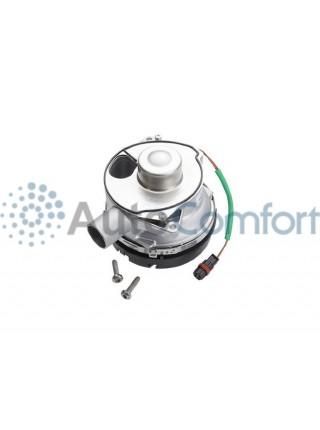 Вентилятор (нагнетатель) воздуха Thermo Pro 90 12V 1317514