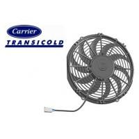 Вентиляторы для Карриер (Carrier)