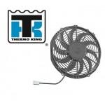 Вентиляторы для Термо Кинг (Thermo King)