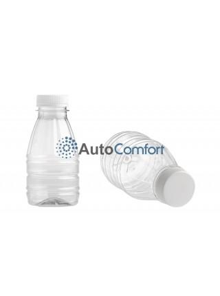 Масло TOTAL PLANETELF ACD 68 0.2L (200 миллилитров) для компрессоров авторефрижераторов и автокондиционеров