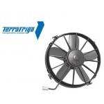 Вентиляторы для Терра Фриго (Terra Frigo)