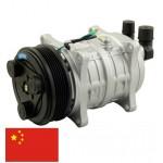 Компрессоры аналоги Valeo TM, QP-Guchen Thermo (Китай)