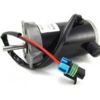 Электродвигатели (моторы) вентиляторов