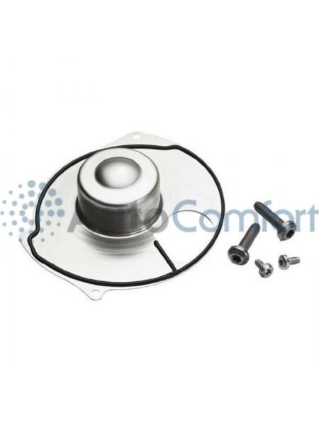 Прокладка горелки и нагнетателя воздуха Webasto Thermo Pro 90 9026176A