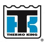 Запчасти Термо Кинг (Thermo King)