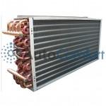 Радиаторы, конденсаторы, испарители