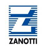 Запчасти Занотти (Zanotti)