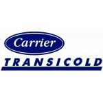 Запчасти Карриер (Carrier)