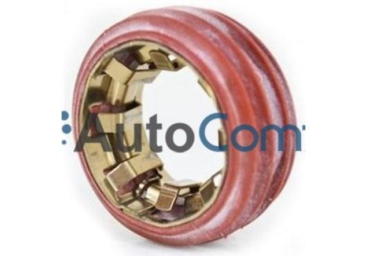 Кольцо для выхлопных шлангов металлизированное 1315989, 228.00 р.