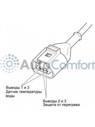 Датчик температуры Thermo E 200/320/ G 11113837