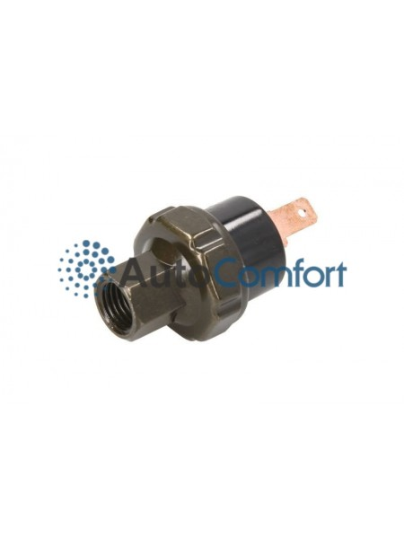 Датчик давления 2-х контактный 0.2-3.14 MPa (внутренняя резьба 7/16-20UNF)