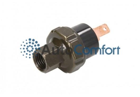 Датчик давления 2-х контактный 0.2-3.14 MPa (внутренняя резьба 7/16-20UNF), 395.00 р.