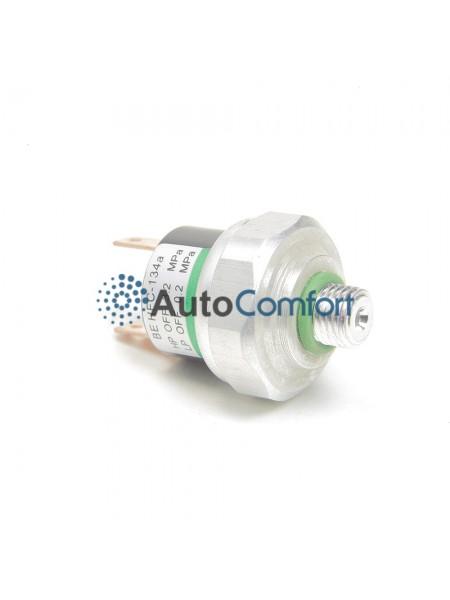 Датчик давления 2-х контактный 0.2-3.14 MPa (наружная резьба 3/8-24UNF)