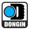 Запчасти Донжин Термо (Dongin Thermo) (5)