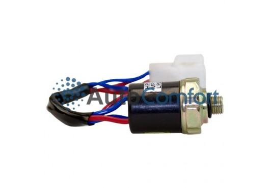 Датчик давления 4-х контактный LP-2Bar, MP-17Bar, HP-32Bar  (наружная резьба 3/8-24UNF).