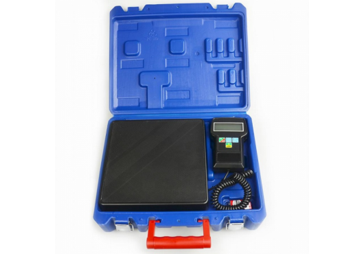Весы электронные для фреона RCS-7040B DSZH, 6 200.00 р.