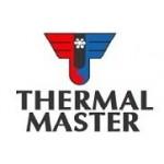 Запчасти Термал Мастер (Thermal Master)