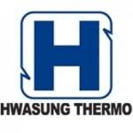 Запчасти Хвасунг Термо (Hwasung Thermo)
