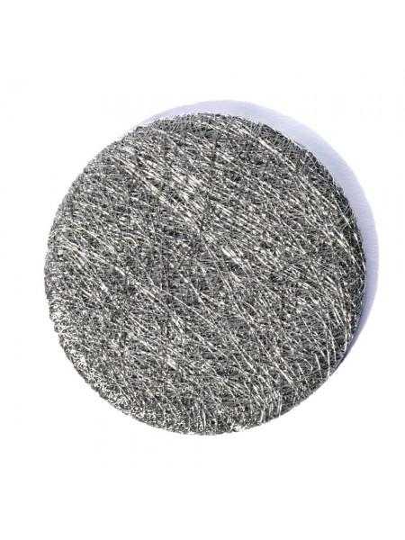 Испаритель горелки для Thermo Top C, E, Z (дизель)