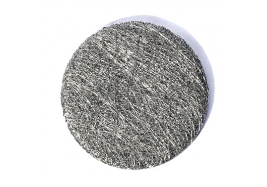 Испаритель горелки для Thermo Top C, E, Z (дизель), 900.00 р.