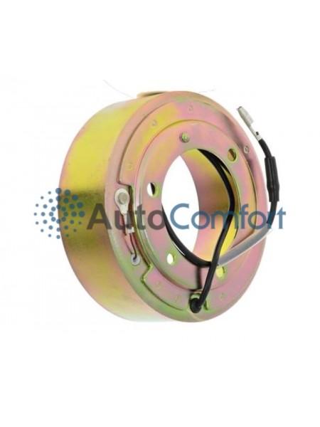 Электромагнитная катушка (муфта) компрессора 7H15 12B
