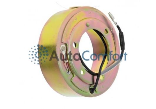 Электромагнитная катушка (муфта) компрессора 7H15 12B , 1 500.00 р.