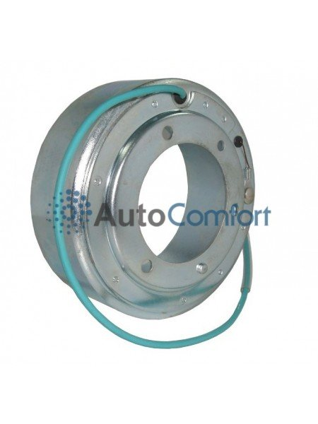 Электромагнитная катушка (муфта) компрессора 7H15 24B