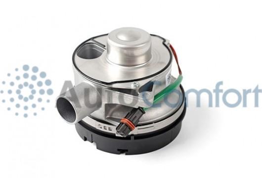 Вентилятор (нагнетатель) воздуха Thermo Pro 90 24V 1317513, 14 570.00 р.