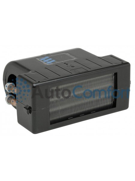 Дополнительный отопитель Eberspacher Xeros 4200 24В D=16 мм, без панели (стандарт) 2222821102500G