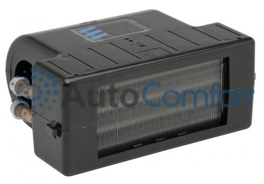 Дополнительный отопитель Eberspacher Xeros 4200 24В D=16 мм, без панели (стандарт) 2222821102500G, 5 900.00 р.