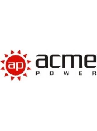 Acme Power