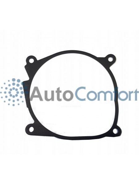 Прокладка мотора вентилятора Airtronic D2 252069010003