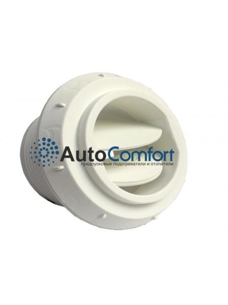 Дефлектор D60 (пластик) / 9012301A