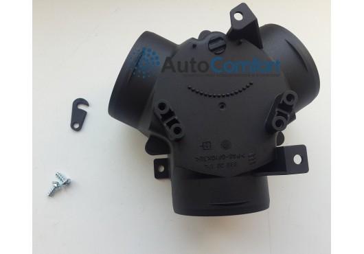 Клапан регулирующий  трехходовой, для воздуховода диам. 90 мм 33000175, 1 447.00 р.