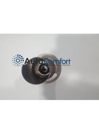 Горелка камеры сгорания HYDRONIC В4/5 201818110000