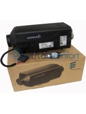 Airtronic D4 12V без монтажного комплекта 252113050000