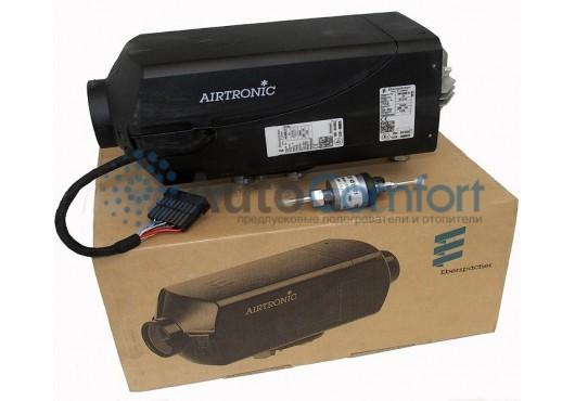 Airtronic D4 12V без монтажного комплекта 25 2113 05 00 00